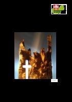 Pfarrnachrichten PDF