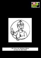 Pfarrbrief PDF